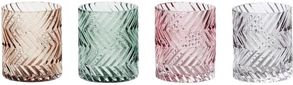 theelichthouder---groen-bruin-roze-grijs---licht---set-van-4---hybsch[0].jpg